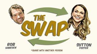 The SWAP Episode 8