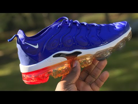 pereza cazar Patatas  Nike Dhgate Unboxing & Review Airmax 720 Wholesale China WhatsApp Wechat  YouTube