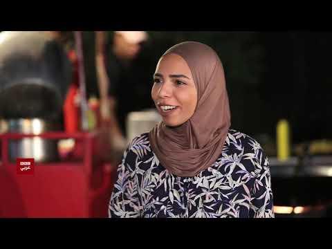 يرصد فريق عمل برنامج بتوقيت مصر ليالي رمضان في القاهرة من على عربة فول  - نشر قبل 3 ساعة