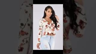 Moda 2017 Fashion blouses sueter 2018 2018 Fashion 2017