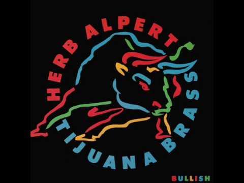 Herb Alpert / Tijuana Brass - Make A Wish