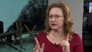 Останется ли без света Лисичанск? О блокировании товарных поездов