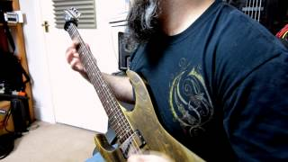 Entombed - Chief rebel angel playthrough