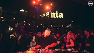 Herr Boiler Room Ibiza DJ Set