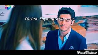 Shes crazy but shes mine Murat ve Hayat