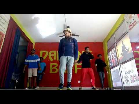 FAME OF SO YOU THINK YOU CAN DANCE INDIA AND DANCE INDIA DANCE DOING BATTLE 😱😱💃💃