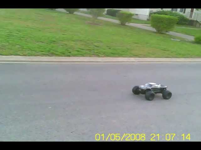 savage flux xl flips out in lake forest estates la vergne tennessee