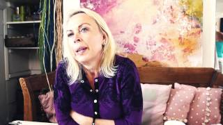 People #2 Jayne Torvil (OBE) interview
