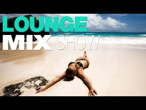 Thomas Lemmer - Lounge Mix - Panda Mix Show