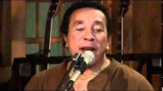 Tears Of A Clown - Smokey Robinson