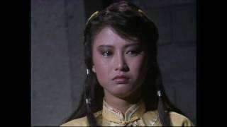 Tuy Quyen Vuong Vo Ky Phan2 Tap 19
