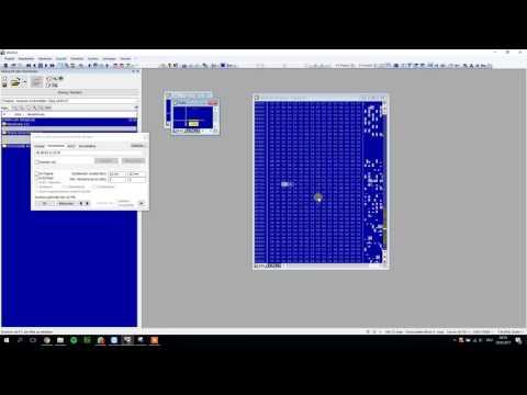 TUT] Adding Popcorn Limiter to EDC15P (VAG Pump Injector