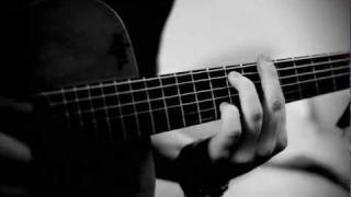 """Ed Sheeran """"Kiss Me"""" - NP Sessions"""