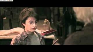 Киноляпы Гарри Поттер и философский камень (2001) MoyTreker.ru