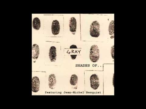 Gray - Shades Of... Full Album