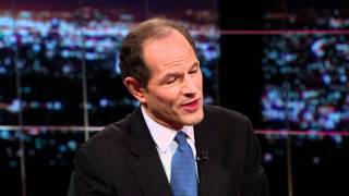 Real Time With Bill Maher: Overtime - Episode #238