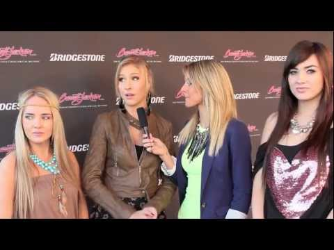 barrett jackson girls girls girls youtube. Black Bedroom Furniture Sets. Home Design Ideas