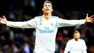 🔴 Real Madrid vs Real Sociedad  5-2   All Goals & Extended Highlights - HD