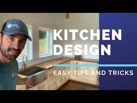 custom-kitchen-cabinet-design-ideas