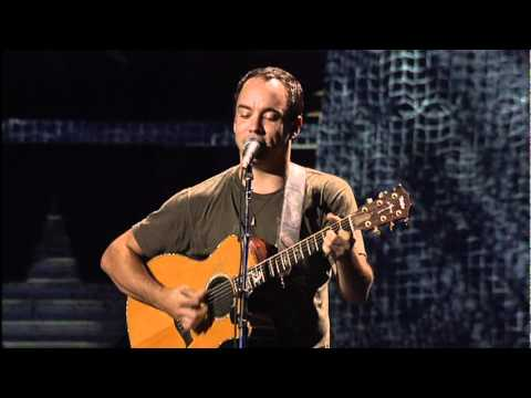 Dave Matthews - Gravedigger (Live at Farm Aid 2005)
