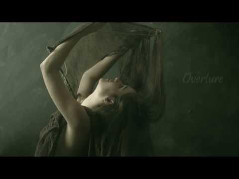 Bliss - Overture / feat Sophie Barker & Merethe Sveistrup /