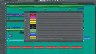 Zedd   I Want You To Know Fl Studio Remake +Free FLP