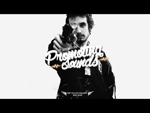 Pouya - Suicidal Thoughts In The Back Of The Cadillac Pt. 2