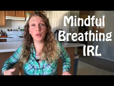 mindfulness-in-real-life:-learn-mindful-breathing-in-2-minutes