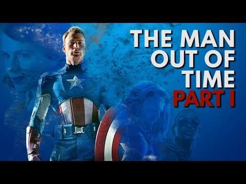 How the Russos Made Captain America Great Again | Video Essay