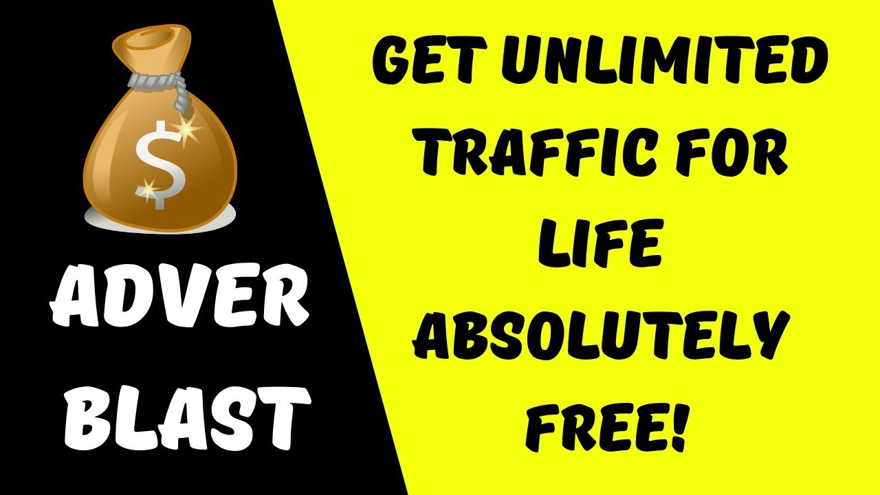 How to Drive Massive Traffic to Your Website?