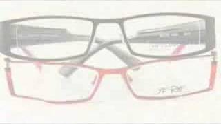 sex glasses
