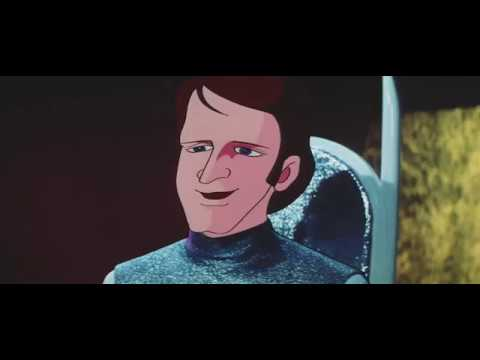Animated movies length , Sci fi from YouTube · Duration:  1 hour 48 minutes 5 seconds