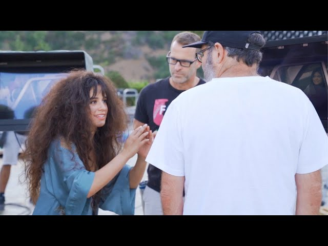 Camila Cabello -