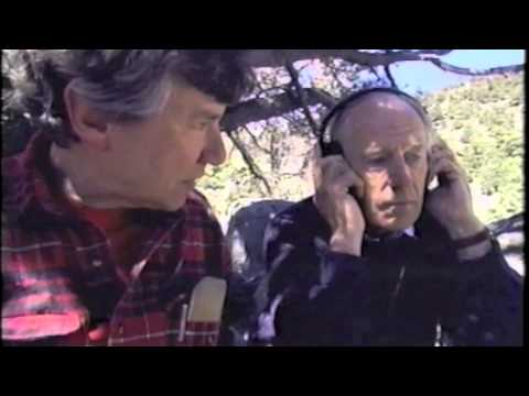 Bernie Krause with George Martin, BBC excerpt.mov