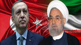 Турция И Иран Сравнение Армия(Турция И Иран Сравнение Армия 2016., 2016-06-24T09:22:49.000Z)