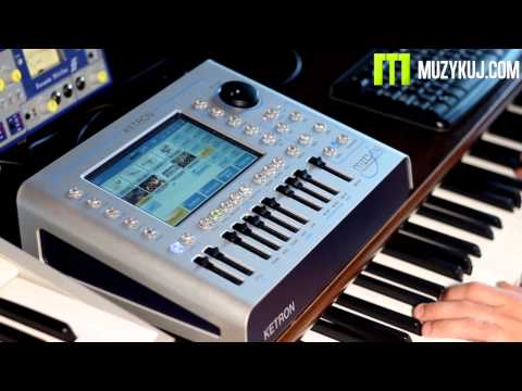 Image Result For Casio Mzx Demo