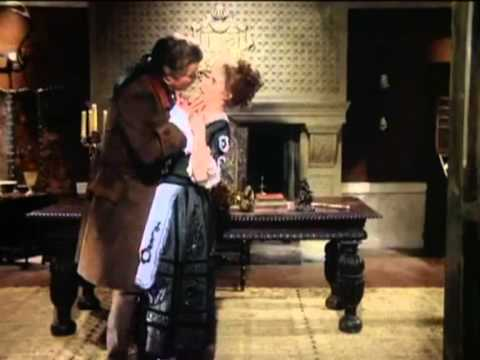 Le nozze di Figaro COMPLETE 3 hours / The Marriage of Figaro / The Day of Madness - KV 492 Mozart
