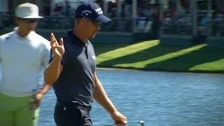 Players to watch at the 2016 PGA Championship
