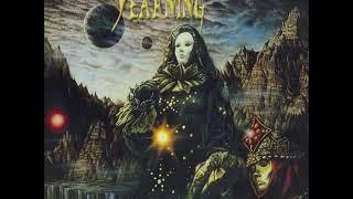 Yearning - Plaintive Scenes (Full Album) (1999)