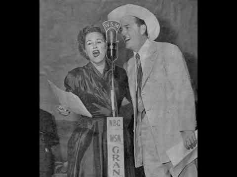 A Bushel And A Peck (1950) - Margaret Whiting and Jimmy Wakely Mp3