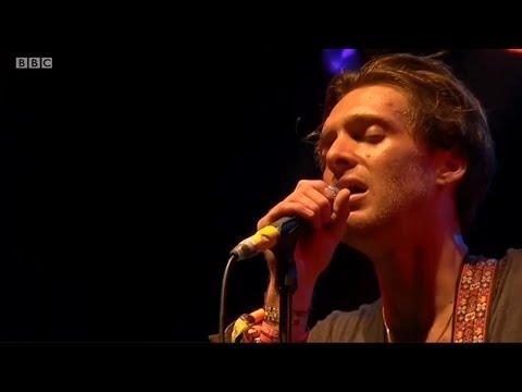 Paolo Nutini - Candy (Glastonbury Festival, 27th June 2014)