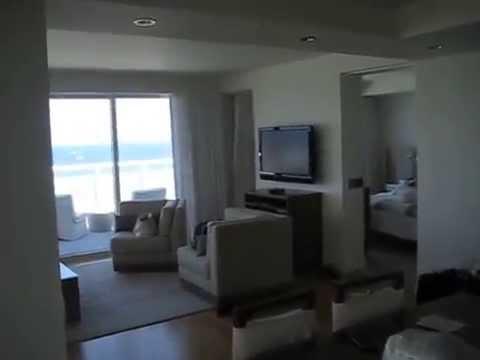 Marvelous Suite W Fort Lauderdale