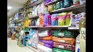 сухой корм для крупных собак(, 2014-10-20T16:46:17.000Z)