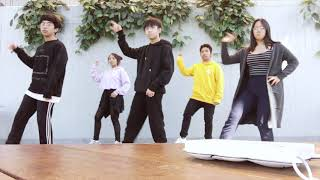 2018/08/22 | SOULSTICE TV (솔스티스 TV) | B1A4 'Sweet Girl' | 4t…