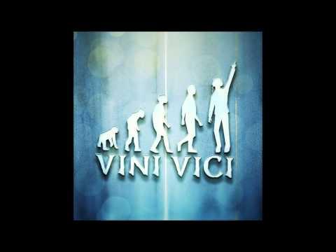 """Vini Vici - """"The Edge of Trance"""" Set  ᴴᴰ"""