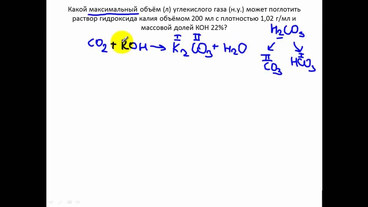 решение задач газовые законы в графиках