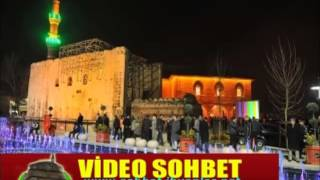 Delâilü& 39 l Hayrât Salavât Çarşamba 3 Gün