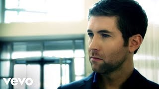 Josh Turner - Time Is Love (Official Music Video)
