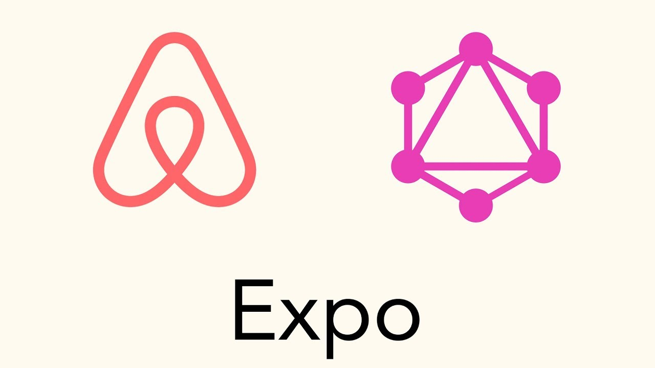 Setting up React Native with Expo - Part 15