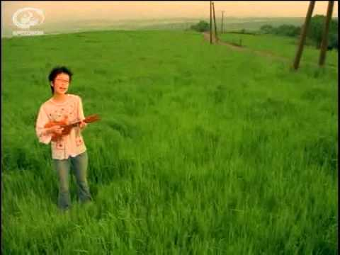 つじあやの / 風になる 【VIDEO MUSIC AYA~NO 2009】